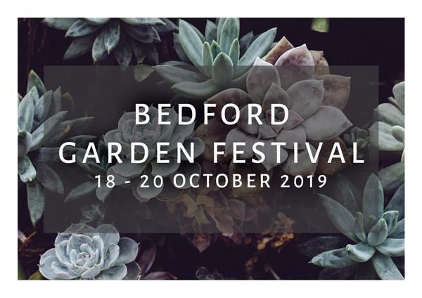 Bedford-Garden-Festival