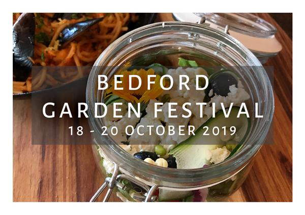 Bedford-Garden-Festival2